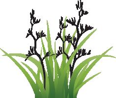flax-solo
