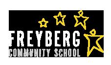 freberg-primary-logo